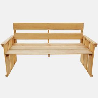 vidaXL 43259 Garden Bench