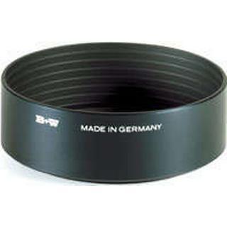 B+W Filter Robust Lens Hood 950 49mm Lens hood