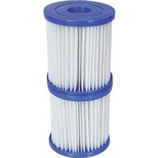 Bestway Filter Cartridge BW58093 2-pack