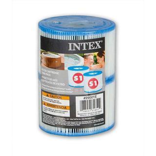 Intex S1 Filter Cartridge