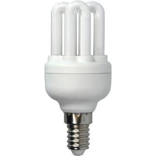 Bell 04976 Fluorescent Lamp 11W E14
