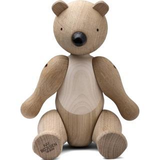Kay Bojesen Bear 25cm Figurine