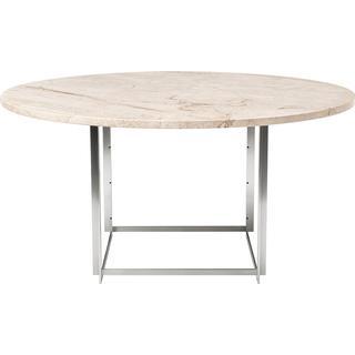 Fritz Hansen PK54 Dining Tables