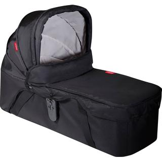 Phil & Teds Dot Sport 2015 & Navigator Snug Baby Carrycot