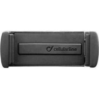 Cellularline Handy Drive Universal Car Holder