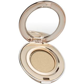 Jane Iredale PurePressed Eye Shadow Bone