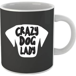 Dog Cup 31.5 cl