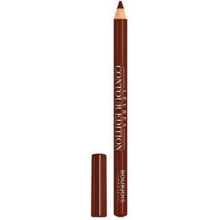 Bourjois Lèvres Contour Edition Lip Pencil #12 Chocolate Chip