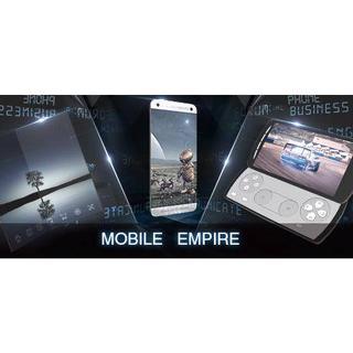 Mobile Empire