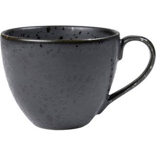 Bitz Jumbo Cup 46 cl 11 cm