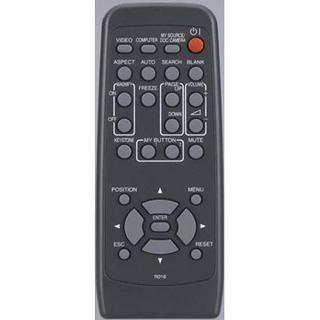 Hitachi HL02771