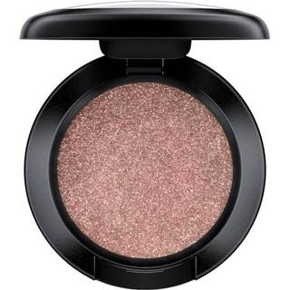 MAC Dazzleshadow Dreamy Beams