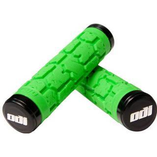 Odi Rogue Lock On Grips 130mm