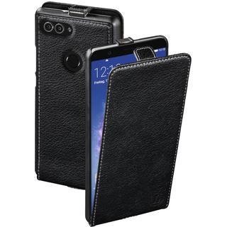 Hama Smart Flap Case (Huawei P Smart)