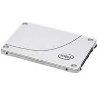 Intel D3-S4510 Series SSDSC2KB960G801 960GB
