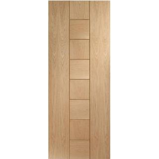 XL Joinery Messina Pre-Finished Interior Door (76.2x198.1cm)