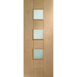 XL Joinery Messina Interior Door (76.2x198.1cm)