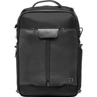 Gitzo Century Traveler Camera Backpack