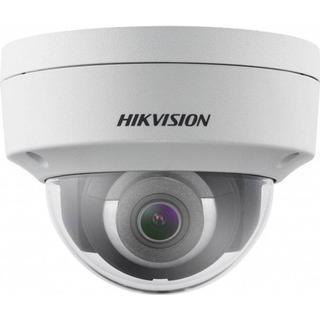 Hikvision DS-2CD2143G0-I 4mm