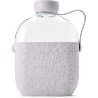 Hipp Hip Water Bottle 0.65 L