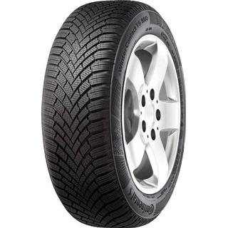 Continental ContiWinterContact TS 860 195/65 R16 92H