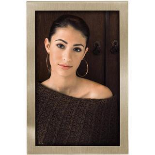 Hama Bristol 13x18cm Photo frames