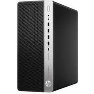 HP EliteDesk 800 G4 (4RX10EA)