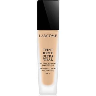 Lancôme Teint Idole Ultra Wear Foundation SPF15 #023 Beige Aurore