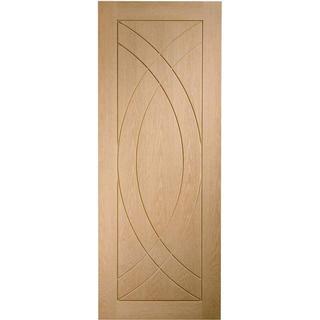XL Joinery Treviso Interior Door (68.6x198.1cm)