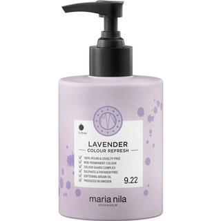 Maria Nila Colour Refresh #9.22 Lavender 300ml