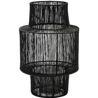 House Doctor Tabia 35cm Lantern