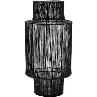 House Doctor Tabia 45cm Lantern