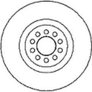 Mapco 15873