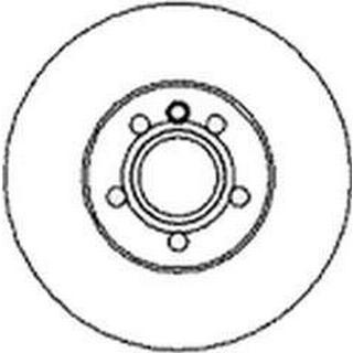Mapco 15879