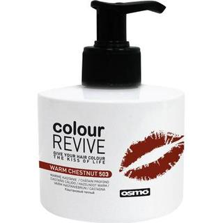 Osmo Colour Revive #503 Warm Chestnut 225ml