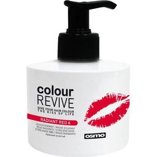 Osmo Colour Revive #6 Radiant Red 225ml