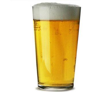 Arcoroc Conique Beer Glass 56.8 cl 4 pcs