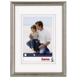 Hama Oregon 21x29.7cm Photo frames