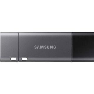 Samsung DUO Plus 256GB USB 3.1 Type-A/Type-C