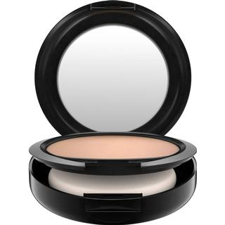 MAC Studio Fix Powder Plus Foundation NW20