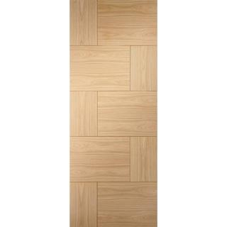 XL Joinery Ravenna Pre-Finished Interior Door (68.6x198.1cm)