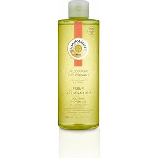 Roger & Gallet Fleur d'Osmanthus Shower Gel 400ml