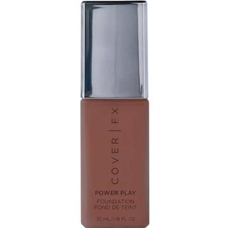 Cover FX Power Play Foundation P125