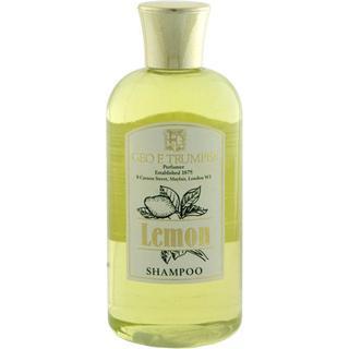 Geo F Trumper Lemon Shampoo 200ml