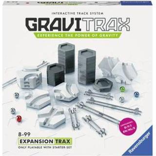 GraviTrax Expansion Trax