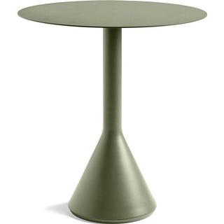 Hay Palissade Cone Ø60cm Café Table