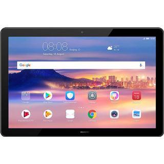 "Huawei Mediapad T5 10.1"" 4G 32GB"