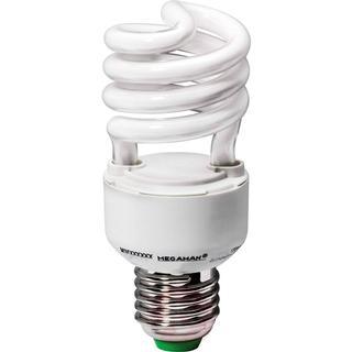 Megaman MM152 Plantlights/Energy-efficient Lamps 14W E27