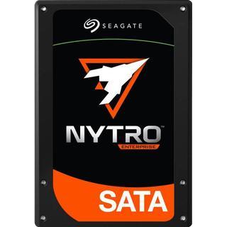 Seagate Nytro 1551 XA1920ME10103 1.92TB