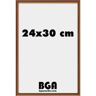 Walther Galeria 24x30cm Photo frames